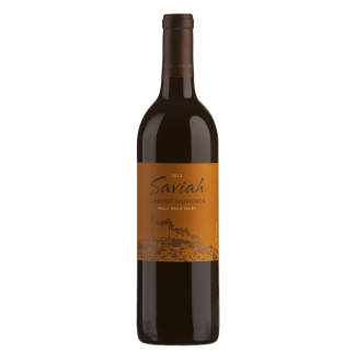 2012 Cabernet Sauvignon (2) corel